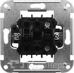 Механізм e.mz.11272.s2w.l.hang вимикача одноклавішного сходового з ... 4a966ca045a8e